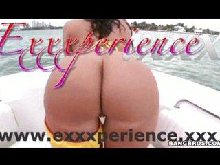 Big Tits &amp Big Ass Fuck Compilation