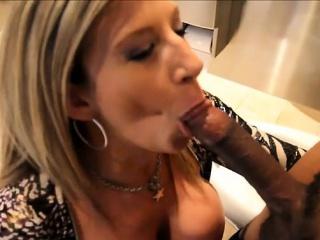 X housewife orgasm