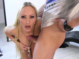 German MILF in Hardcore Fake Casting be fitting of confident