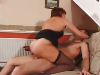 Adult British Escorts first Chicanery