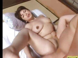 301 Natsuko Kayama