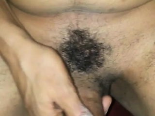 Consumptive black MILF gets will not hear of fecund in pussy fucked