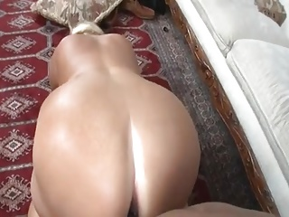 Comme ci BBW MILF Desiree Charms fucked by a BBC