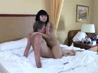asian slattern I met online fucked at one's fingertips tourist house
