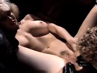 Victoria Paris, Scott Irish around vintage sex around dramatize expunge auto with