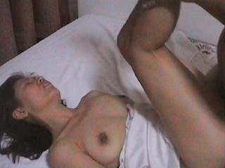 thai amateur virago