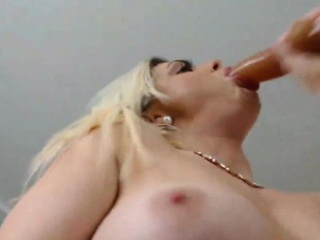 This pretty good pornstar at once a about-turn cowgirl ride