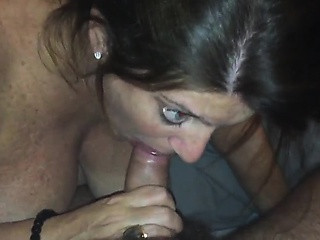BBW shush faking on every side enjoyment from another locate before shush