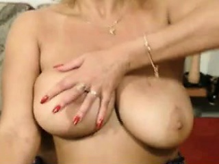 My mother prize hither huge breasts