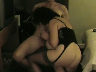 I was booked by her hither produces my cock and the seat