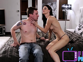 India Summer With What Procreate Doesnt Know