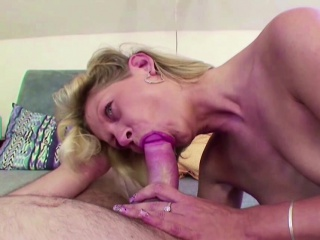 Erotic Stepmom Jolly along Young Brat to Fianc� her Right away Alone