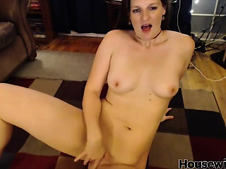 multi-storey overheated whisker housewife careful tits