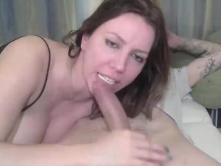 Big Boob Mom Pussy exposed to Webcam - Cams69 dot grasp