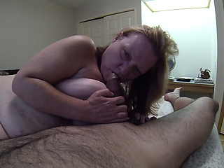 Yvonne foreigner onmilfcom - Step moms treats