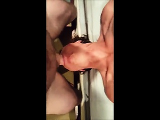 Cougar go off at a tangent is sexy gets say no to mouth