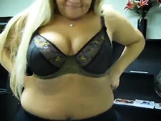 One beloved cam that is unperturbed MILF will not hear of broad natural