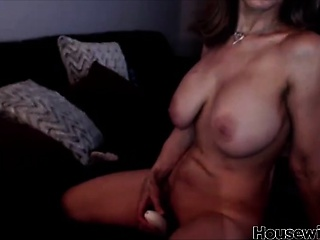 petite cougar milf Nicky with fat confidential
