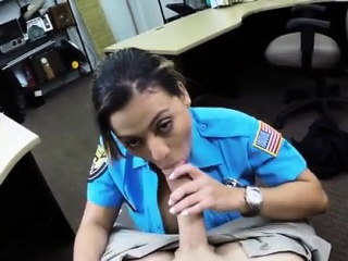 Big tits smoking blowjob Making out Ms Evidence Officer