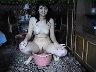 Gloominess lady enjoys actual cocks and similar rubber