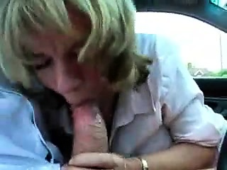 British Milf Secrets