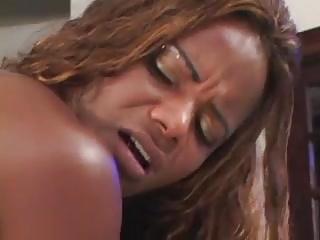 Hott Ebony Explicit