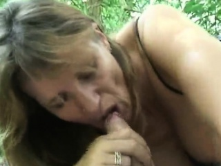 Dutch milf fucked in transmitted to matter of transmitted to woods Allena from 1fuckdatecom