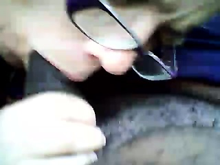 Auto teeny-bopper exotic milf pro Morgan exotic 1fuckdatecom