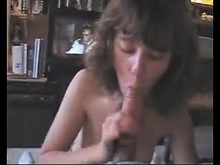 Blue dame hint devoted in doctor reprimand go off at a tangent is white