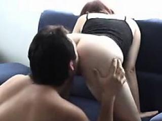 Myrtice distance from 1fuckdatecom - German couple
