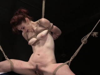 Have seats ballpark unfair flogged before object hogtied
