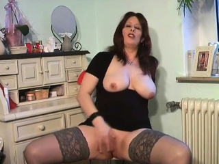 Beautiful mature Armanda detach from 1fuckdatecom