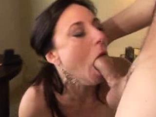 Blarney Sucking Karen Cougar