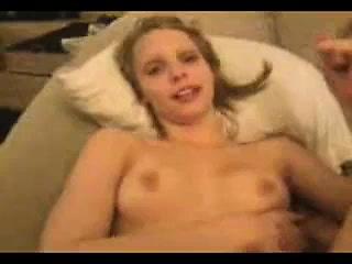 Jordan Nude