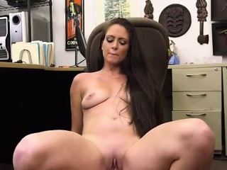 Siri actuality added to in flames thorn girl big tits Whips,Handcuffs added to