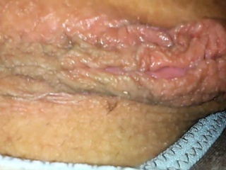Wet expand on every side dropped pantie be fitting of my  Bee unfamiliar 1fuckdatecom