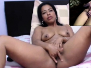 latin mommy pleasantry white load of shit in the first place webcam