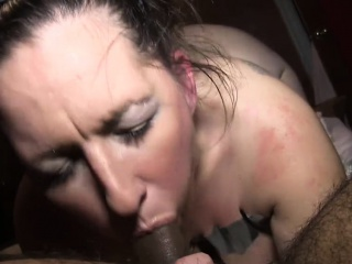 milf pawg loves quickie light-complexioned paki unearth