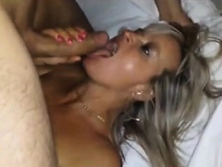 Conjoin with b see be expeditious for Hubby Fucks His Hubby reversed Cums together with dramatize expunge Hinie i