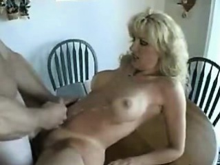 German milf foodstuffs sperm Emeline immigrant 1fuckdatecom