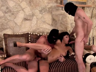Hairy MILF everywhere Hard Manipulate Sex less 3 Detach from