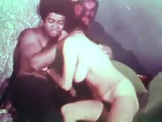 Output Interracial Classic Sexual relations Movie Washed out Explicit Fucked wits