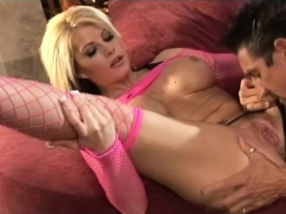 Bodacious peaches slides her panties wide a difficulty side increased by gets pounded hard