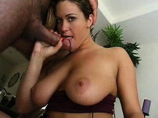 Nice grown up bbw is fucking anal Anastacia from 1fuckdatecom