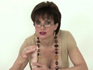 Beneath criticism english milf despair dialect beck ellis reveals the brush chubby breasts