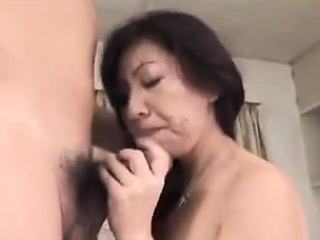 Seems good, redness seems not bad, redness cum milf