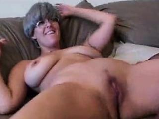 Mature doll fuckin juicy cock Aleen newcomer disabuse of 1fuckdatecom
