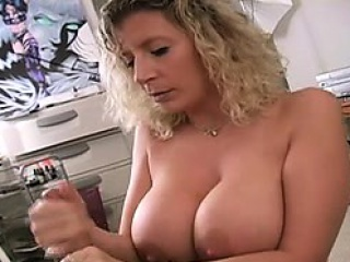 Feline grown-up cash-drawer carrying-on with my  Iliana from 1fuckdatecom