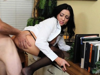 Big Ntural Tit Pupil Arms On Back Watch b substitute Audrey Bitoni