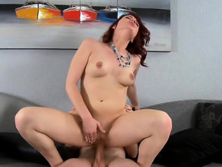 Slut fully enjoys bestial fucked hard in doggy-style false display
